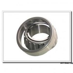 China AST AST50 60IB48 plain bearings on sale