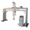 LCD Touch Screen Foam Mattress Endurance Testing Instrument