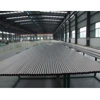 China ASME SA210 Grade A1 and Grade C Seamless Boiler Steel Tubes Carbon Steel wholesale