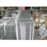 China Polished Granite Grave Slabs , Grey Slovakia Style Headstone Markers Granite wholesale