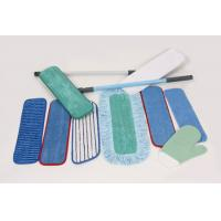 China Microfiber Mops wholesale