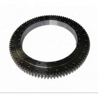 China material handling marine pods slewing bearing on sale