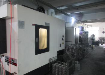 Fengcheng Jing Sheng Auto Power Machinery Co., Ltd
