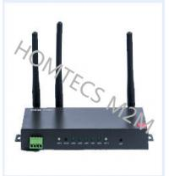 China H50series Industrial Surveillance&Burglar Alarm Monitoring 4 port router wifi router price wholesale