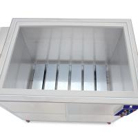 Buy cheap Stainless Steel Industrial Ultrasonic Cleaner 10800W For Intercoolers from wholesalers