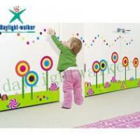 Buy cheap kids wall sticker from wholesalers