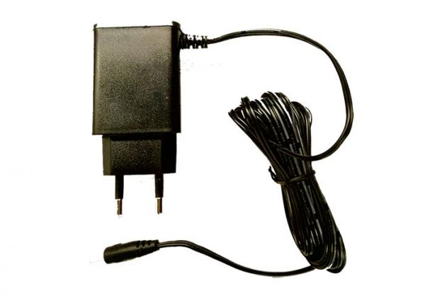 Quality AC-DC 100V - 240V Hunting Camera Charger Adapter for sale