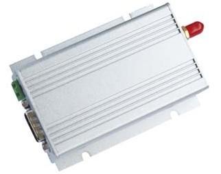 2.4 jammer , Adjustable VHF Jammer