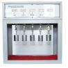 China Room Temperature Type Rubber Testing Machine , Tape Retentivity Testing Chamber wholesale
