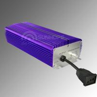 China 1000W, 600W, 400W Non Fan-cooled Dimmable Electronic Ballast wholesale