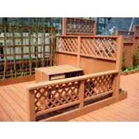 China artificial wood products wholesale
