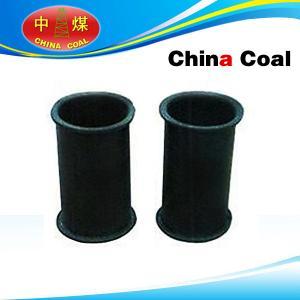 China Rubber gunite feeding chamber wholesale