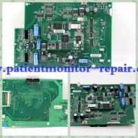 Patient Monitor Repair Parts number 11210209 Medtronic IPC power system good condition