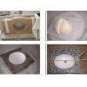 China Granite Vanity Top wholesale
