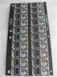 China Double Layers IC bonding Chemical gold PCB Board wholesale