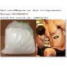 steroid hormone Testosterone cypionate raw powder