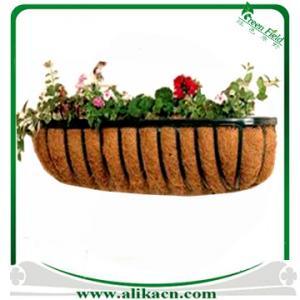 China Window Box Planter Sets wholesale