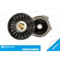 China 87 - 93 Isuzu Trooper Belt Tensioner Pulley Replacement , Auto Tensioner Pulley wholesale