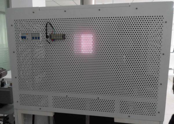 Quality Microwave plasma CVD high temperature furnace microwave heating system for sale