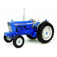 China TS264 tractor wholesale
