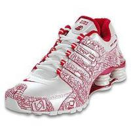 China jordan sports shoes on sale