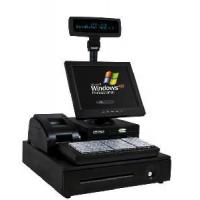 China POS Solution GS-2008 wholesale