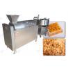 China Big Capacity Automatic Meat Processing Machine Chicken Floss Machine Malaysia wholesale