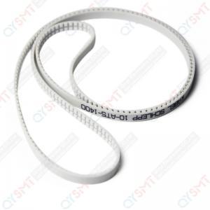 Buy cheap GEAR BELT SMT Spare Parts 1400MM 5322 358 31215 Assembleon Original New from wholesalers