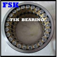 China Four Row FC3452150 C4 Cylindrical Roller Bearing Rolling Mill Bearing for Tractor wholesale
