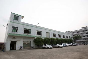 ShenzhenCalinmeterCo,.LTD