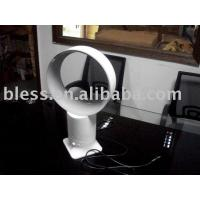 no leaf / table fan BLS-888