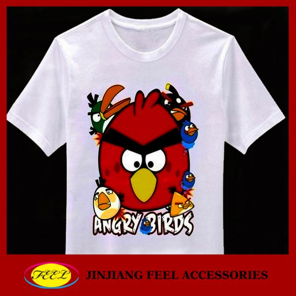 T shirt heat transfer stickers images for Heat transfer labels for t shirts