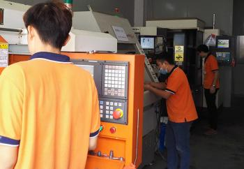 Dongguan Ming Rui Ceramic Technology Co.,ltd