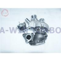 China K0CG-045C90FN26B01KG-046K77AF20C76BZ Replacement Turbo 179205 Ford Truck , F150 3.5 L, GTDi, RWD wholesale