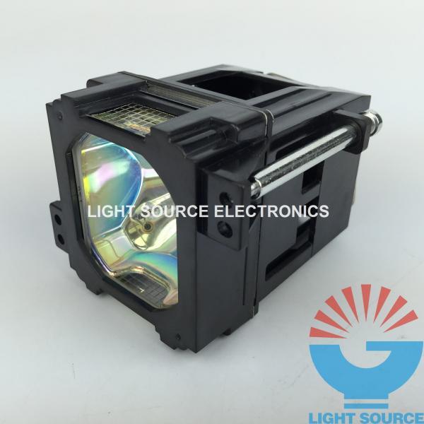 Jvc Remotes Images
