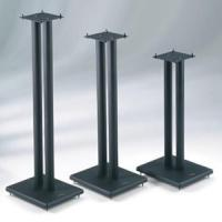 China hot sale speaker stand on sale
