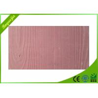 China Waterproof kitchen wall panel self-cleaning , L600*W600mm flexible ceramic wall panel wholesale