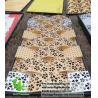 China Customized Aluminium Facade Perforated Panel For Building Facade Cladding wholesale