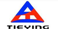 Guangzhou TieYing Spring Co., Ltd.