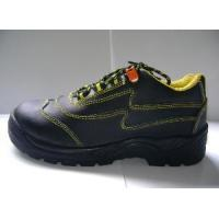 Industrial Safety Shoes (ABP5-7008)