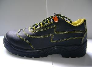 Quality Industrial Safety Shoes (ABP5-7008) for sale