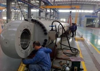 Shenzhen Dallast Technology Co., Ltd.