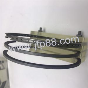 Buy cheap L'anneau d'OEM de segments de piston de moto a placé pour le diamètre 115mm de l from wholesalers