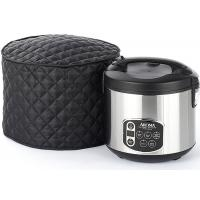 China Diamond Quilted Collection Rice Cooker Cover CoverMates 11D x 12H inches wholesale