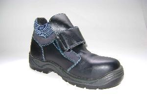 Quality Working Shoes / Steel Toe Cap Work Shoes (KBP1-1930) for sale