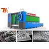 China 1070nm波長産業レーザーの打抜き機/繊維レーザーの打抜き機 wholesale