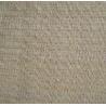 China HDPE Sunshade Netting wholesale