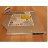 Pioneer Slot Loading Blu-Ray Burner Drive BDR-UD03 SATA III With Tray Load