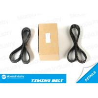 China TB199 Fits Accessory Drive Belt for 92-01 Toyota Camry 2.2L-L4 , New Car Engine Timing Belt # 0261004 / 95199 wholesale