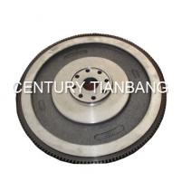 China dongfeng truck parts other truck parts truck FLYWHEEL wholesale